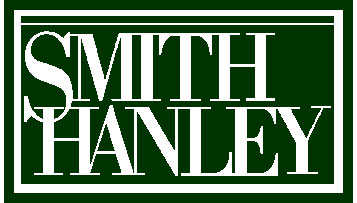 Smith Hanley Associates LLC Logo